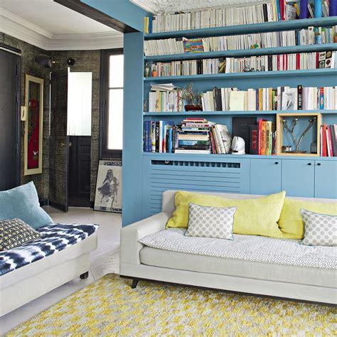 peindre un canapé en tissu peindre un canape en tissu 28 images mariage suite ou