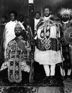 ital corner: Conquering lion of the tribe of Judah
