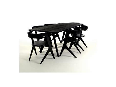 Buy the Tom Dixon Slab Chair at Nestcouk