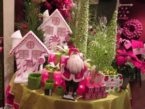 Whoville Christmas Decorating Ideas