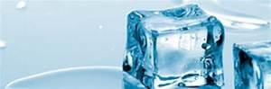 Salbei Einfrieren Oder Trocknen : liste nicht zum einfrieren geeigneter lebensmittel ~ Orissabook.com Haus und Dekorationen