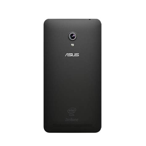 asus zenfone 6 6 16 gb black buy asus zenfone 6 dual sim 3g 16gb black itshop ae