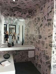3d Decken Tapete : welche tapete f r decke dw12 hitoiro ~ Sanjose-hotels-ca.com Haus und Dekorationen