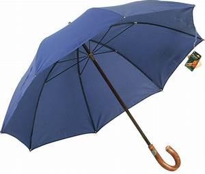Parapluie Haut De Gamme : des parapluies de luxe pleasureblog le blog design luxe et high tech ~ Melissatoandfro.com Idées de Décoration