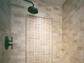bathroom backsplash tile ideas restroom tile design ideas home design and decor reviews