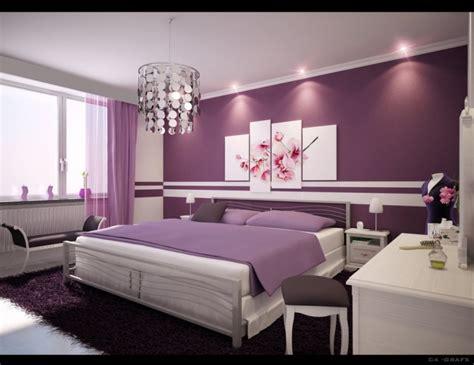 wand streichen ideen schlafzimmer 37 wand ideen zum selbermachen schlafzimmer streichen