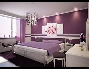 37 wand ideen zum selbermachen schlafzimmer streichen With schlafzimmer streichen ideen
