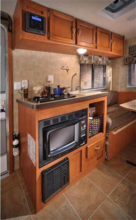 rv tank monitor panel wiring diagram pictures