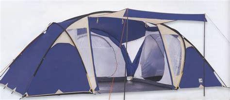 reparation de toile de tente roulotte image gallery tentes