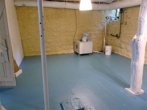 Purpose And Perfection Basement Makeover