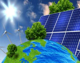 Плюсы и минусы ветровых электростанций Сайт о