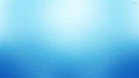 blue background images awb