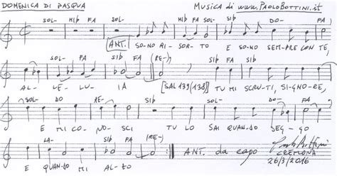 Canti D Ingresso Messa Canti Per La Messa Domenica Di Pasqua Canto D Ingresso
