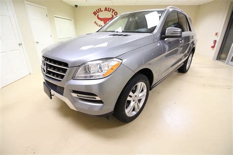 Search over 2,200 listings to find the best local deals. 2015 Mercedes Benz Ml350 Tire Pressure - Car Tires