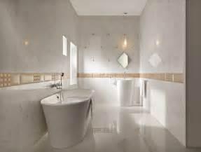Migliori ceramiche per bagni le piastrelle