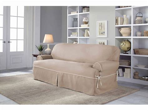 slipcovers for sofas with cushions separate slipcovers for sofas with cushions separate smileydot us