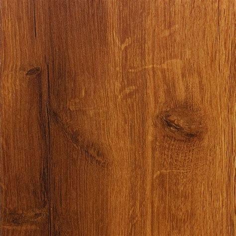 koa flooring laminate hton bay hawaiian koa caramel 8 mm thick x 5 1 2 in