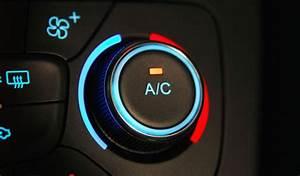 Auto Air Conditioning Lake Elsinore  Ca