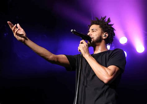 J Cole Background J Cole Hd Wallpaper And Background Image 3500x2496