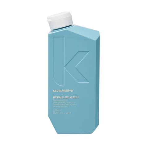 Kevin Murphy Repair Me Wash Shampoo Review | Allure
