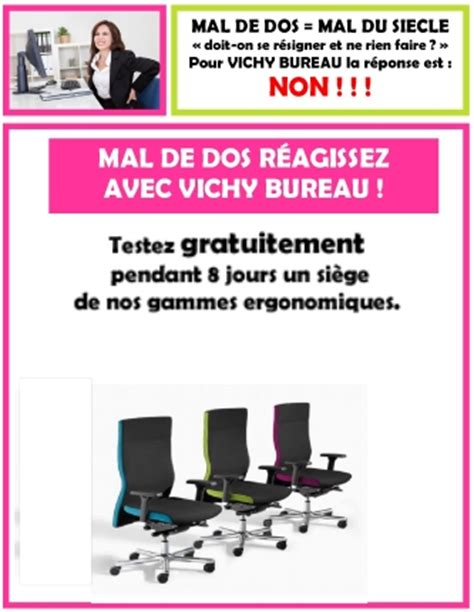 calipage informatique papeterie consommables fournitures