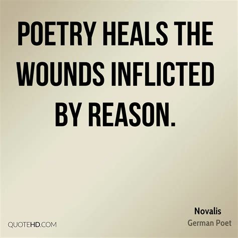 Poet Quotes  Quotes Of The Day