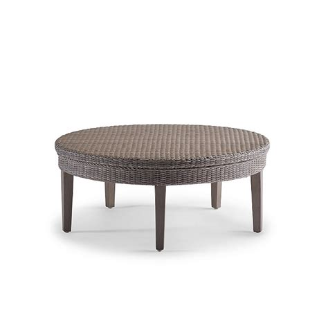 weather resistant wicker outdoor furniture frontgate