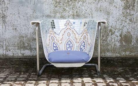 upcycled bathtub chairs  bathtub
