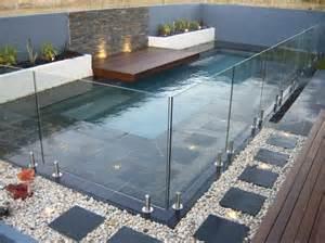 Home Designer Landscape Deck Gallery