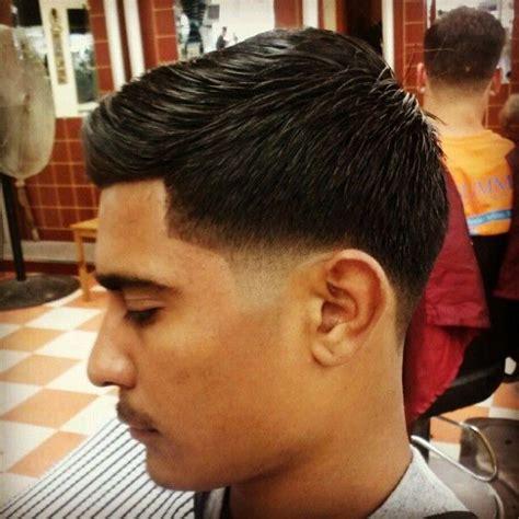 fade barbershops  fade haircut fade haircut hair cuts