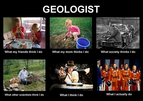 Geology Memes - geology jokes memes