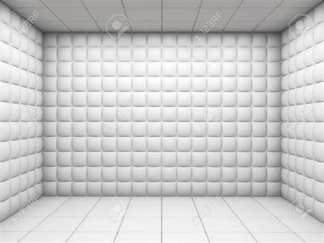 chambre d isolement chambre d 39 isolement un cahier de prescriptions techniques