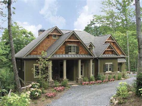 green house plans craftsman green and cedar shingles craftsman house craftsman