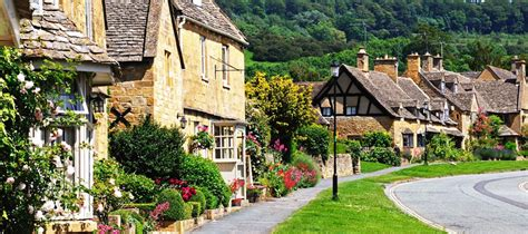 Cheap Cottages To Rent Uk by Cheap Cottages Homeaway
