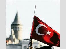 Turk bayragi harika, guzel turk bayragi resmi ~ Kuaza