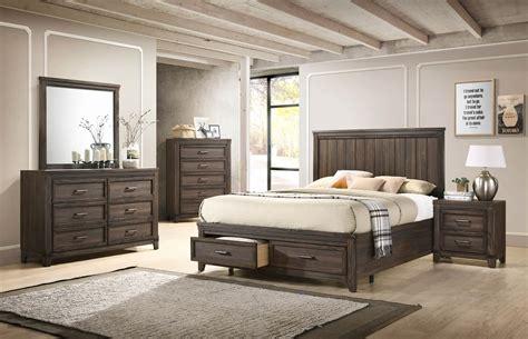 Bedroom Furniture Sets Mumbai by Platform Bedroom Set Furniture Outlet