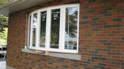 11 Best Images About Windows Installing Milwaukee On. Money Insurance Policy Google Sites Ecommerce. Network Traffic Monitoring What Is Web Server. Paypal Corporate Phone Number. Best Seo Companies For Small Businesses. Oakland Sewer Lateral Ordinance. How To Become Certified Medical Coder. Microsoft Dynamics Documentation. Vanderbilt Nursing Bridge Program