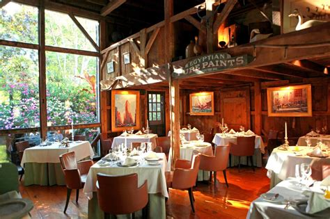 the white barn inn 5 kennebunkport hotels bringing foodies to maine