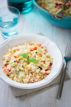 recette de taboule maison taboul 233 on quinoa bulgur and couscous