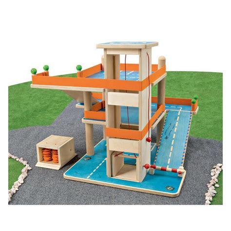 Spielzeug Haus Garage by Garage Aus Holz Exklusive Garage Aus Holz Holzgarage