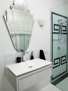 modern art deco interior home design ideas pictures With art deco interior adalah