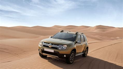 renault duster duster renault namibia
