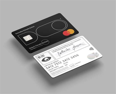 Refer to link below for more information about the turbotax prepaid visa card. Doconomy Launches Credit Card With A Carbon-emission Spending Limit | Ventured