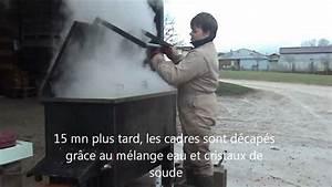 Cristaux De Soude Carrefour : nettoyage des cadres aux cristaux de soude youtube ~ Dailycaller-alerts.com Idées de Décoration