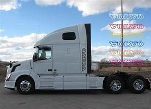 17229 best vinyl decals for any cars images on pinterest With vinyl lettering for semi trucks