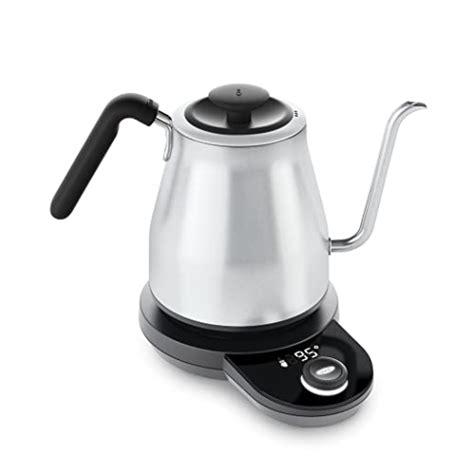 kettle pour gooseneck coffee check amazon