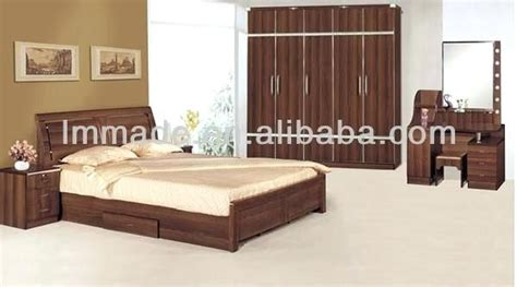 indian furniture design designs source  bedroom furniture