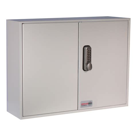 key storage cabinet with combination lock securikey key cabinet key vault 600 combination lock