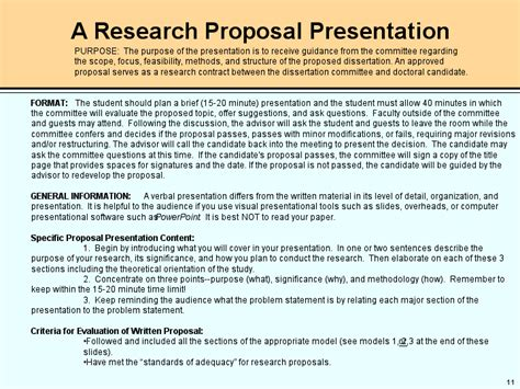 Abortion argumentative essay pro life research paper on advertisement pdf breaking barriers essay winner qualitative research review of related literature qualitative research review of related literature