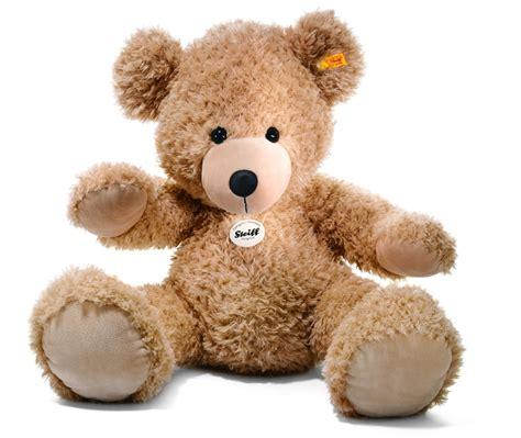 teddy bears teddy history from fairy and legend